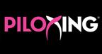 classpiloxing