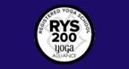 yogaclass5